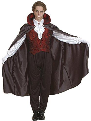 Ciao Vampir Kostüm Erwachsene