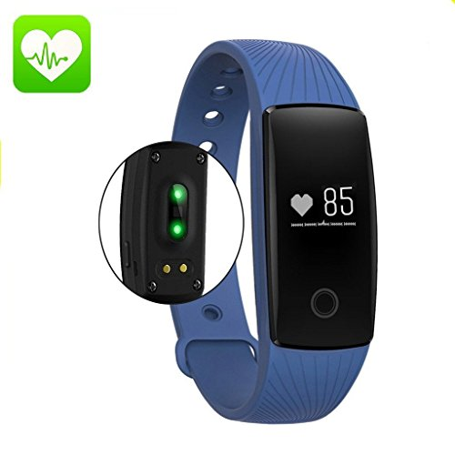 three-t-fitness-activity-tracker-smart-bluetoon-wrist-pedometer-bracelet-sports-analysis-watch-for-a