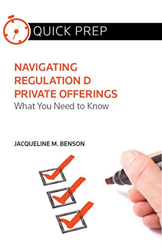 navigating-regulations-d-private-offerings-what-you-need-to-know-quick-prep