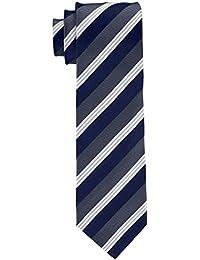 Joop Herren Krawatte