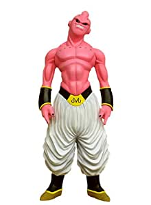DRAGON BALL Z - MAJIN BUU [GIGANTIC SERIES]