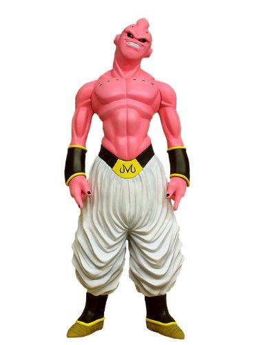 Dragon Ball Z Gigantic Series Majin Boo Evil Version Figura