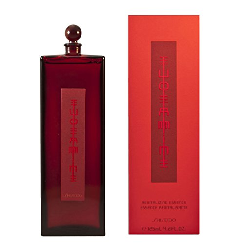 shiseido-eudermine-revitalizing-essence-125-ml