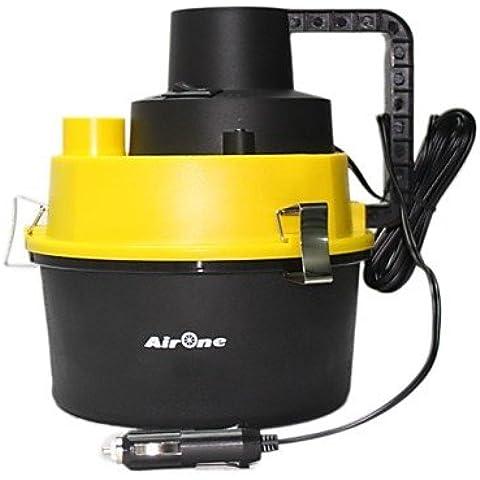 DBRGR® airone auto mojado&vacío del frasco alfombra limpiador coche barco seco