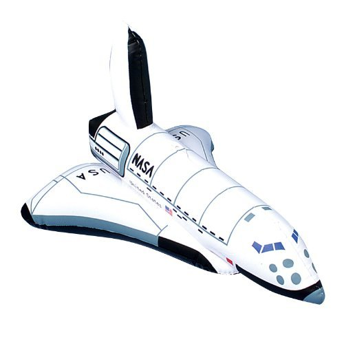 inflatable-space-shuttle-party-accessory