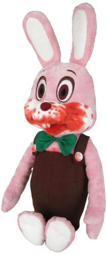 silent-hill-robbie-the-rabbit-plush-electronic-games