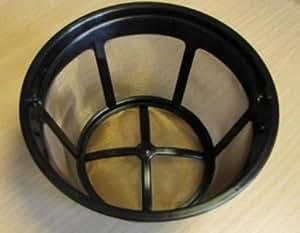 orig coffee maxx premium dauerkaffeefilter ersatz kaffeefilter filter kaffee k che. Black Bedroom Furniture Sets. Home Design Ideas