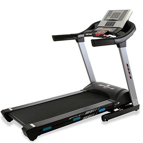 BH Fitness F4 DUAL G6426N...