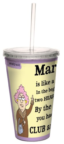 tree-free-greetings-16-oz-marriage-cards-hilarious-aunty-acid-double-walled-cool-cup-with-reusable-s