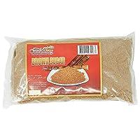 Aling Conching Brown Sugar - 1 kg