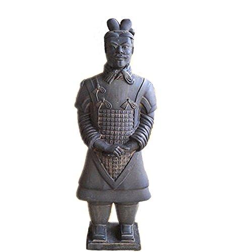 terracotta-warriors-china-qin-dynasty-guerreros-de-terracota-escultura-decoracion-mesa-multi-de-rega