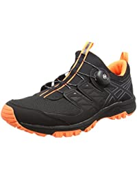 Amazon.co.uk  Asics - Trail Running Shoes   Running Shoes  Shoes   Bags 06568533024e