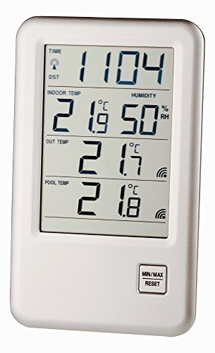tfa-malibu-30305354-it-pool-thermometer-transmitter-silver