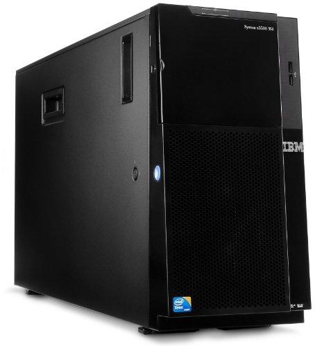 ibm-system-x3500-m4-desktop-computer