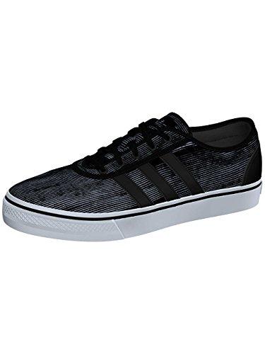 new concept cac4d 2b45e Herren Skateschuh adidas Skateboarding Adi-Ease Skate Shoes