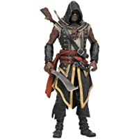 Assassin's Creed Series 2 - ASSASSIN ADEWALE - Ops Serie