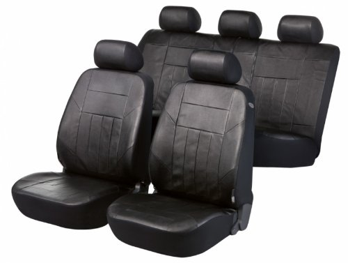 walser-11960-car-seat-cover-set-with-2x-2-piece-front-seat-covers-1x-8-piece-back-seat-cover-5-neck-