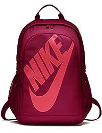 53662ad10b4c Amazon.in  Nike - School Bags   Bags   Backpacks  Bags