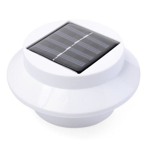 xcellent-global-lampe-solaire-3-led-pour-jardin-gouttiere-cloture-allee-2pcs-m-ld007x2