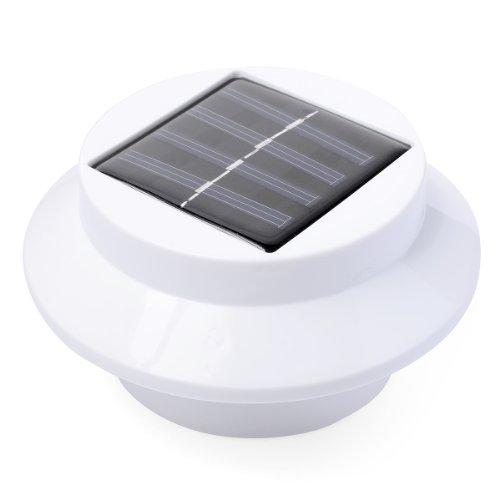 2-stck-3-led-solarbetrieben-energiesparend-zaun-dachrinne-licht-aussen-garten-wand-lobby-pfad-lampe