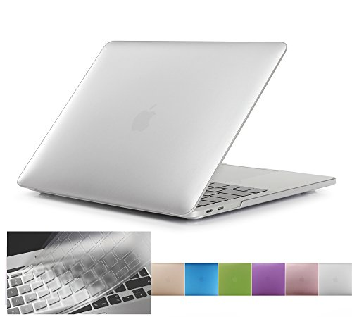 macbookcase-argento-metallizzato-macbook-air11