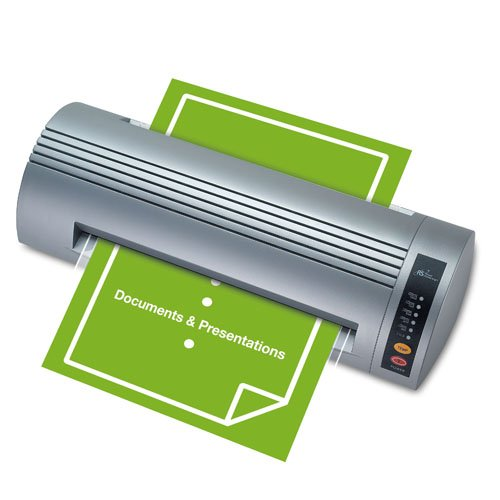 Cheapest Royal Sovereign NR-1201 A3 Office Pouch Laminator on Amazon