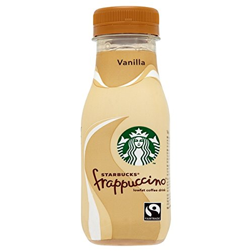 starbucks-fairtrade-frappuccino-lowfat-coffee-drink-vanilla-250ml-pack-of-8-x-250ml