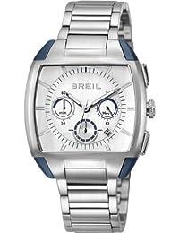 Breil TW1115 - Orologio da polso da uomo