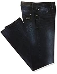 Blend 20700053, Jeans Homme