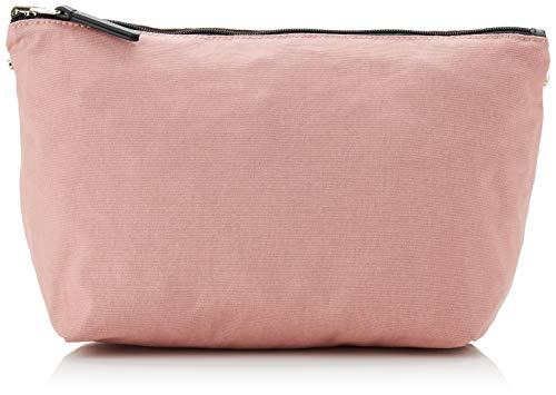 Tous Damen K Shock Rever Taschenorganisator, Mehrfarbig (Antique Rosa Natural 895960253), 26x20x14 centimeters -