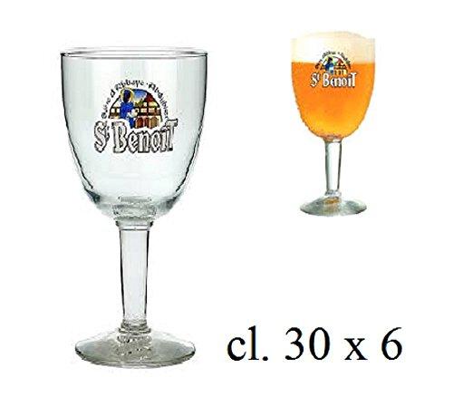 bicchiere-calice-coppa-birra-st-benoit-cl-30-set-6-pz