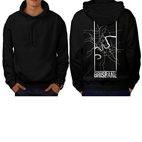australia-brisbane-big-town-map-men-new-black-m-hoodie-back-wellcoda