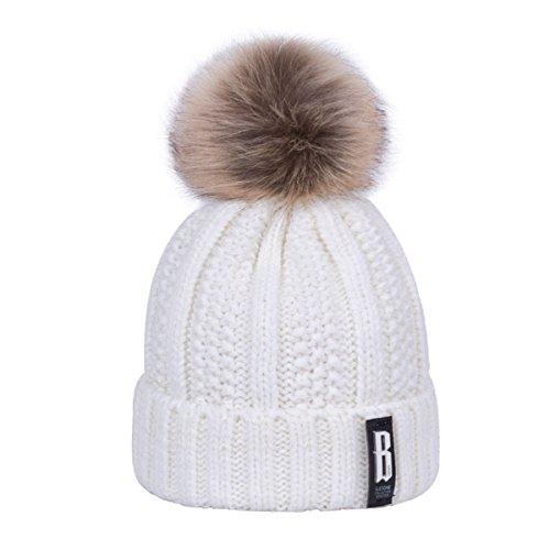 b43dd640fdc1 Godea - Ensemble bonnet, écharpe et gants - Femme - d occasion Livré partout