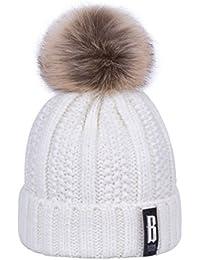 ea961e7c4c7c TOTO - Ensemble bonnet, écharpe et gants - Fille