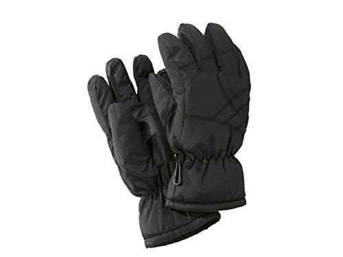 Crivit Kleinkinder Mädchen Snowboarhandschuhe Winter Handschuhe Skihandschuhe Schnee -