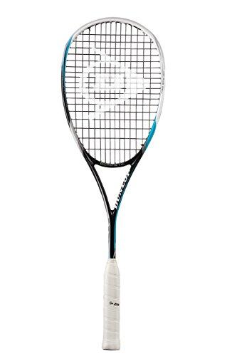 Dunlop Biomimetic Pro GTS 130 Squashschläger