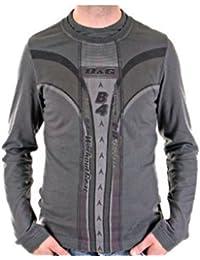 e69c09343f641 Dolce   Gabbana - Camiseta de Manga Larga - Manga Larga - para Hombre
