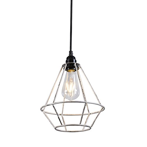 qazqa-design-modern-pendant-lamp-pendant-light-frame-luxe-b-silver-round-suitable-for-led-e27-max-1-