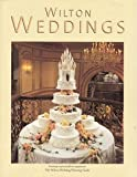 Wilton Weddings: The Wilton Wedding Planning Guide - Pull-Out Supplement