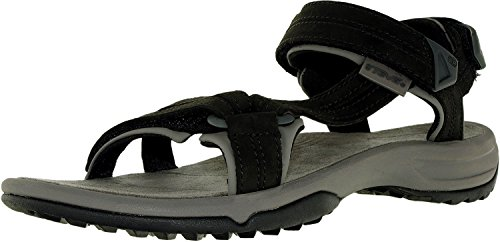 teva-terra-fi-lite-womens-leather-sandal-de-marche-ss16-38