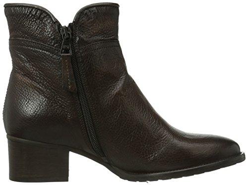 Belmondo 822723/U Damen Chukka Boots Braun (Tdm)