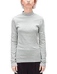 s.Oliver 14.608.31.4819, T-Shirt Femme