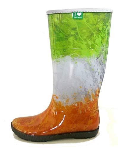 LBC Leon Boots Co ULTRALIGHT PREDATOR Rain Boots