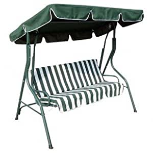 lower priced items to consider - Swing Chairs