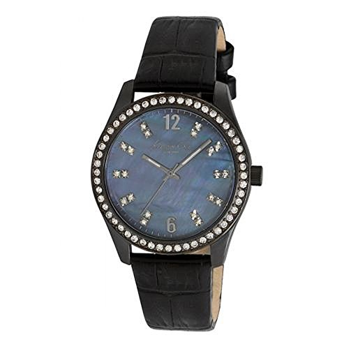 Kenneth Cole KC2765  Analog Watch For Unisex