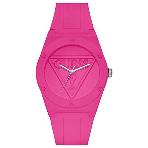 Guess W0979L9 Reloj de Damas