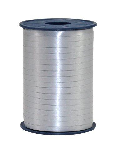 ce-pattberg-prasent-5-mm-500-m-ribbon-curling-america-silver