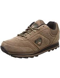 Lakhani TCH098 Casual Shoes