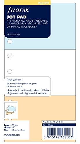 filofax-132222-recharge-pour-organiseur-bloc-note-perfor-couleurs-assorties