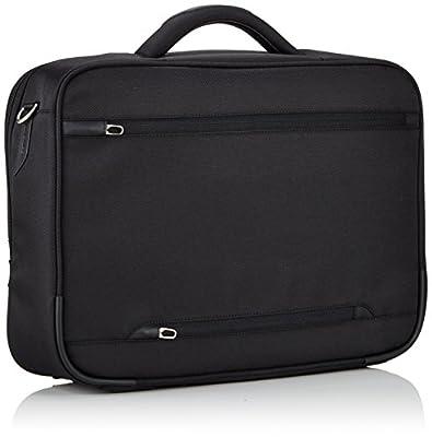 Samsonite X Blade 2.0 Cabin Size Flight Bag Shoulder Bag 43 cm Notebook Compartment by Samsonite